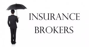 top business insurance broker