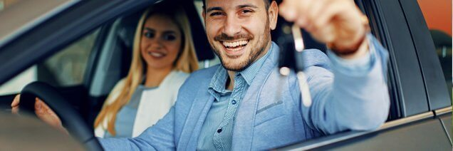cheap sr22 insurance without car