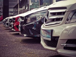 chicago car insurance quotes