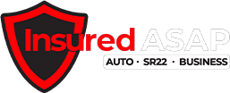 insured asap logo