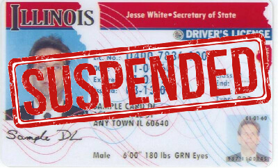 sr22 insurance illinois suspended