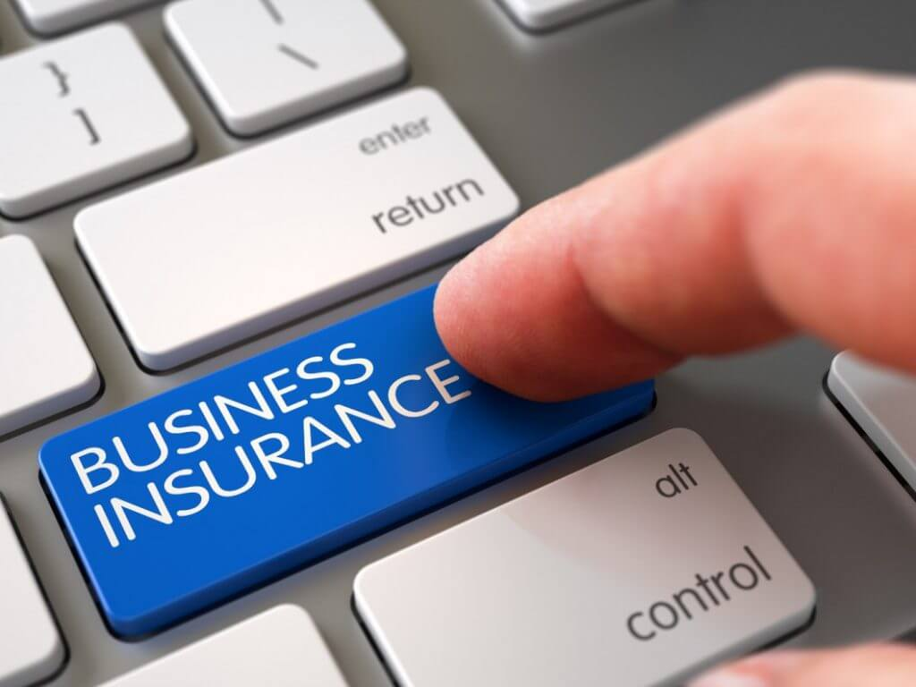 business insurance illinois