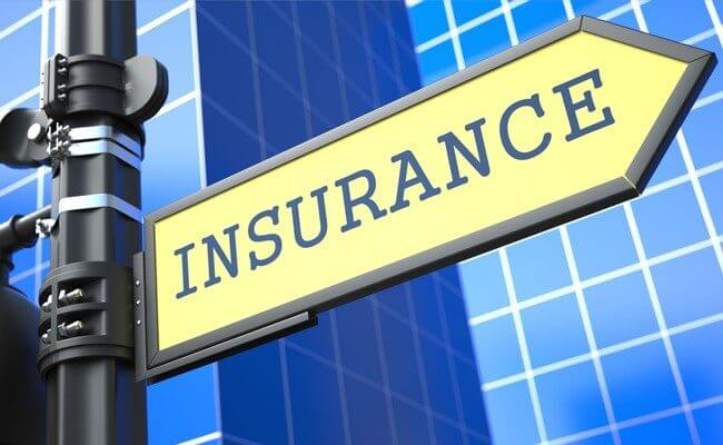 commercial insurance chicago