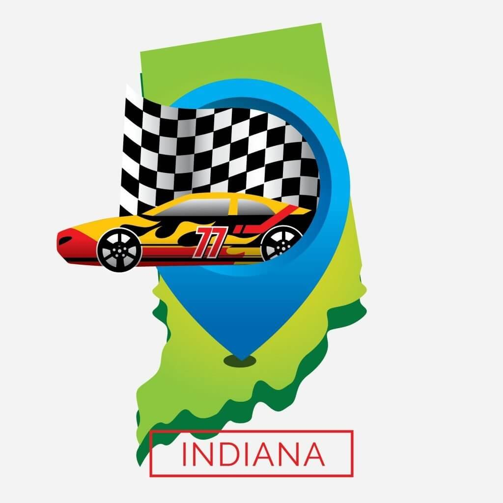 insurance in Indiana