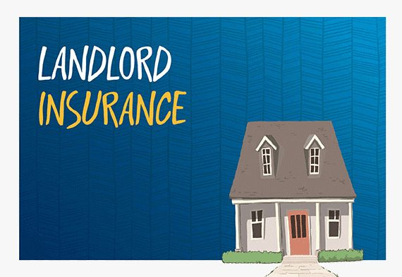 injuries to tenants landlord chicago illinois