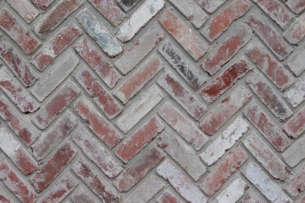Masonry Contractors Insurance Chicago