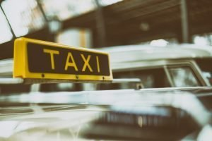 taxi and livery insurance illinois