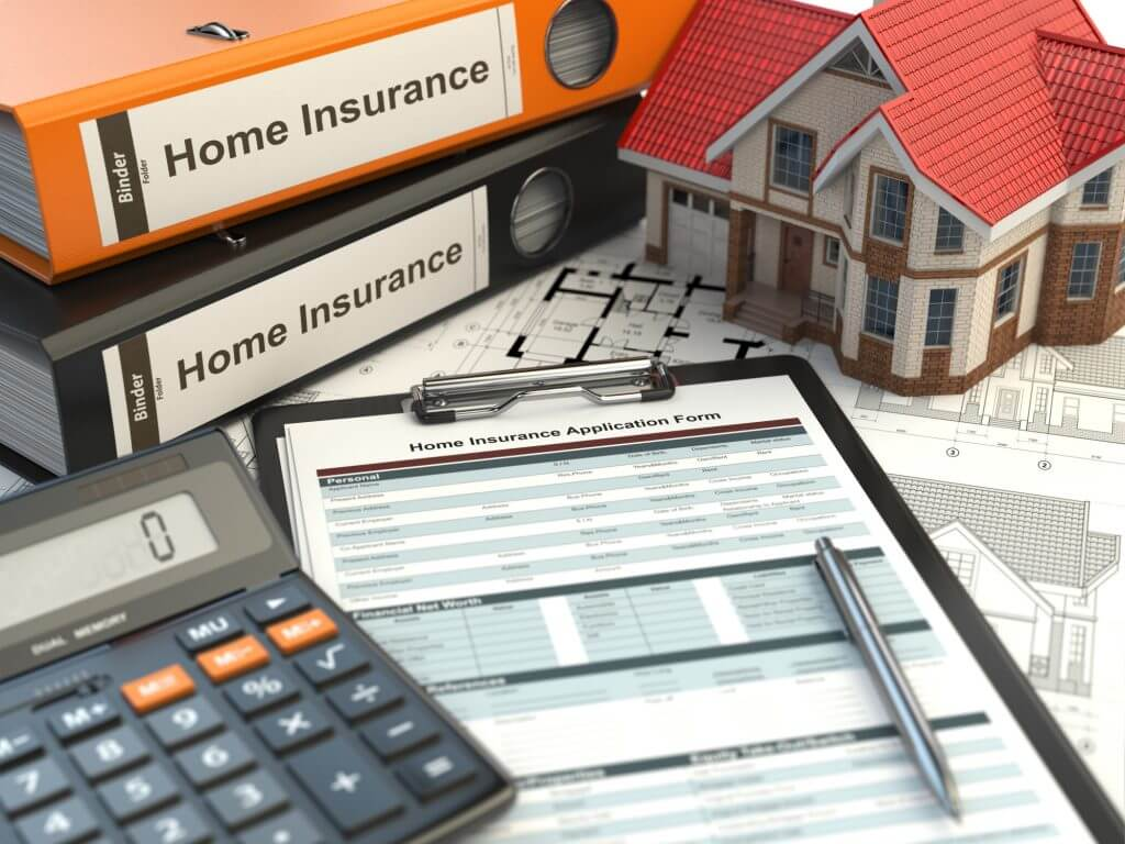 homeowners renters insurance